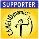 Camelidynamics - respect and results